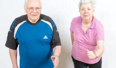 Senioren-Aktiv-Programm
