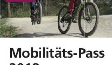 """""""Mobilitätspass"""""""