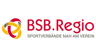 BSB Regio
